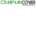 Campvancover - Covercar