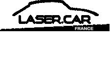 LASER CAR France - Pièces détachées / Accessoires