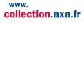 AXA Collection - Assurances