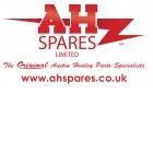 AH SPARES - Pièces détachées, accessoires