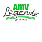 AMV LEGENDE - Assurances