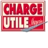 Charge Utile - HISTOIRE ET COLLECTIONS-CHARGE UTILE