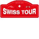 SWISS TOUR - Faire le tour de Suisse en 4 jours à bord de votre belle cylindrée