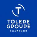 Tolède Groupe Assurances - Assurances