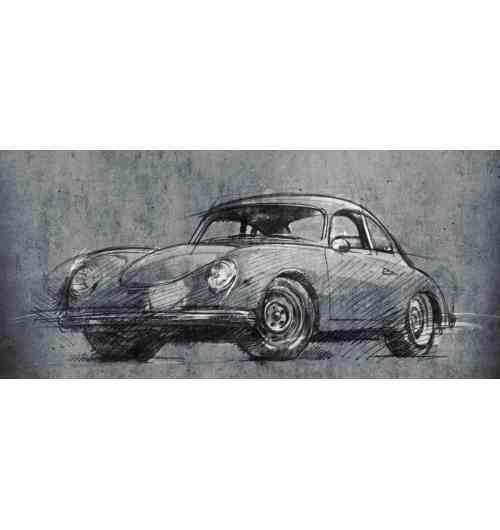TIROL CLASSIC CAR - Si vous êtes un amoureux de la mécanique, des paysages d'Autriche et de sa gastronomie, nous avons ce qu'il vous faut ! Un roadtrip en plein coeur de l'Autriche, notre édition du «Tirol Classic Car», un séjour dédié aux véhicules anciens et de collection réunis dans un hôtel 4 étoiles « Supérieur » au grand luxe pendant 6 jours, autour de la passion de la mécanique.