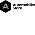 Automobilist - UNIQUE & LIMITED GALLERY