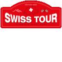 SWISS TOUR - Le Swiss Tour est ouvert à tous (hommes femmes) sur Classic Var ou sportives récentes ( 2 catégories)