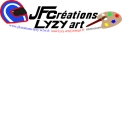 JF CREATIONS - JF CREATIONS - LYZY ART