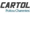 CARTOL - Carrossier