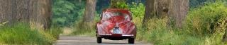 1939 Alfa Romeo 8C 2900B Touring Berlinetta - ter - © Artcurial.jpg