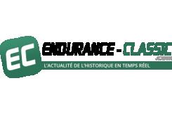 Endurance-Classic