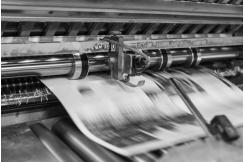 Kit Media Press Retromobile