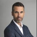 Directeur du Salon Rétromobile - Jean-Sebastien Guichaoua