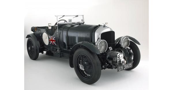 nouvelle exposition du national motor museum of beaulieu salon r tromobile. Black Bedroom Furniture Sets. Home Design Ideas