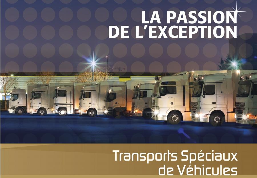 Gefco transporteur officiel de retromobile depuis 2004 for Salon porte de versailles retromobile