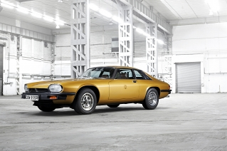 voiture de collection, voiture ancienne, jaguar heritage