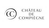 Logo Château de Compiègne