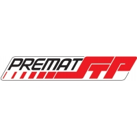 Logo Transports Premat